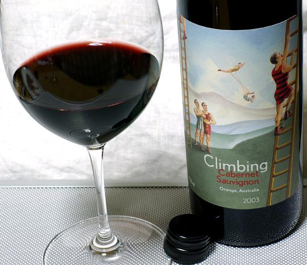 気軽に美味しく飲めるワイン