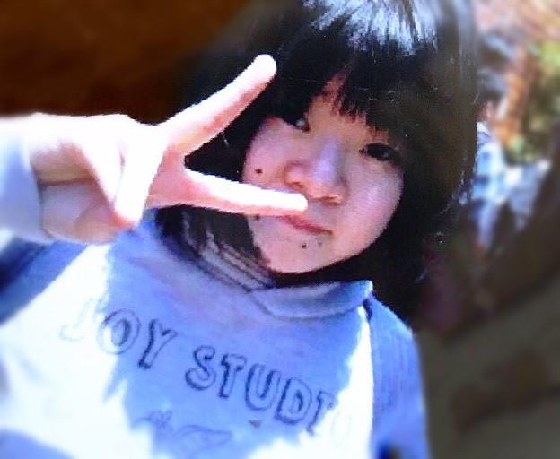 ♪(v^_^)v長田未奈