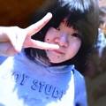 Photos: ♪(v^_^)v長田未奈