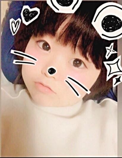 加工師!激盛れ未奈ちゃん(???????)?