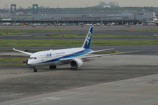 JA804A