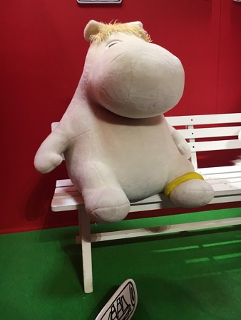 Moomin07