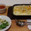 CheeseVarietaIonOkazaki03