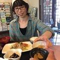 写真: Nigiwai1805Suna16