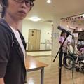 MiyoshiRokenDaycare180901