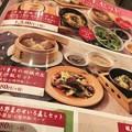 TaiwanSyoronpoIonOdaka04