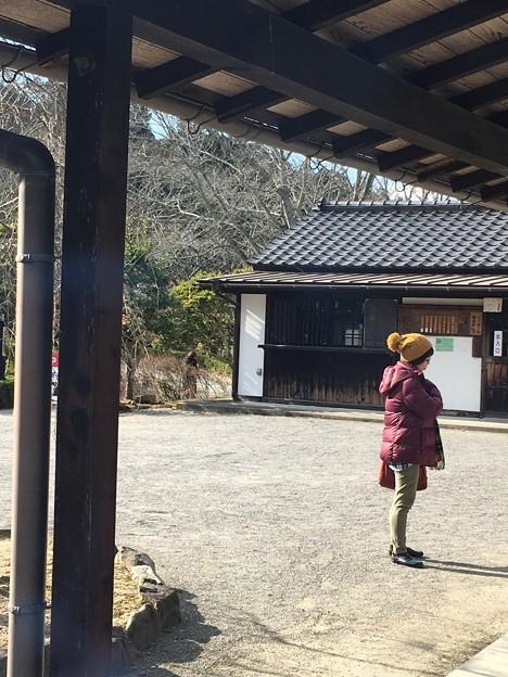 OkudonoGomokukamameshi30