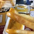 マクドナルド 高針西友店08