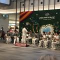 愛知県警音楽隊コンサート前半08