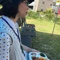 Photos: ミュージックタウンわちゃわちゃフェスタ201920
