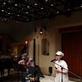 Photos: カーデンホール「AMIって童謡〓」07