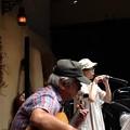 Photos: カーデンホール「AMIって童謡?」08