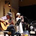 Photos: カーデンホール「AMIって童謡?」09