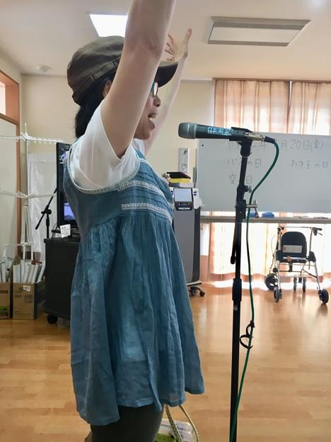 ニチイケアセンター豊田南20190909