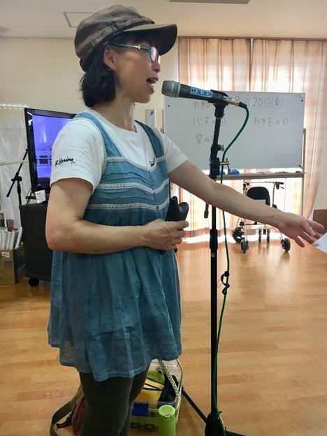 ニチイケアセンター豊田南20190915