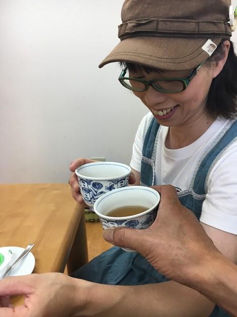 ニチイケアセンター豊田南20190917