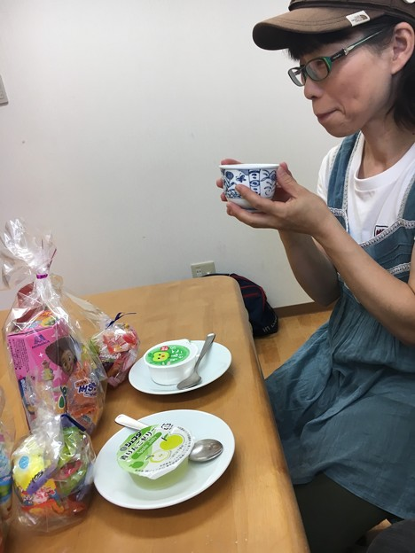 ニチイケアセンター豊田南20190918