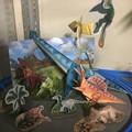 Photos: 恐竜ランドに観覧車オープン05