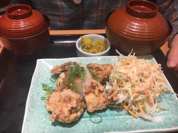 和食さと日進04