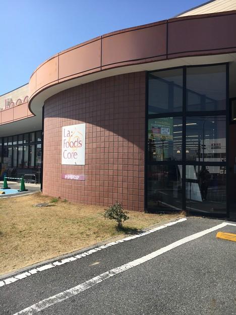 デリカスイト ピアゴラフーズコア半田清城店07