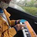 キッズミュージカルたのしいキーボード03
