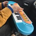 キッズミュージカルたのしいキーボード04