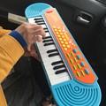 キッズミュージカルたのしいキーボード05