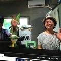 第3回保護猫カフェ支援募金ライブで予定してた曲をAMIはライブ配信15