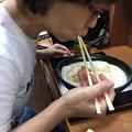 AMI-REN20200812「おやつ」をライブ配信15