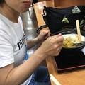 AMI-REN20200812「おやつ」をライブ配信17