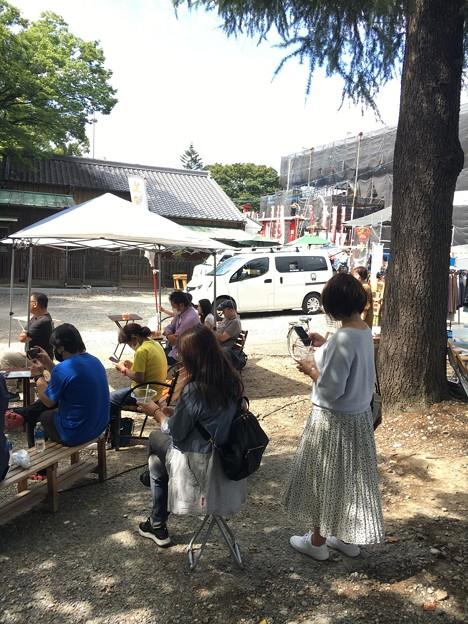 第50回笠寺音楽フェス07