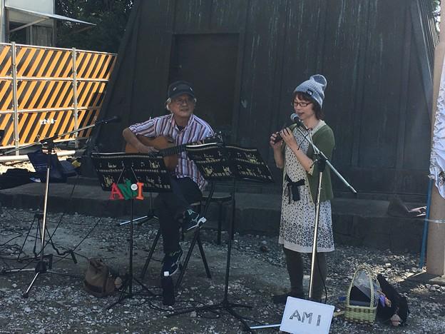 第50回笠寺音楽フェス11
