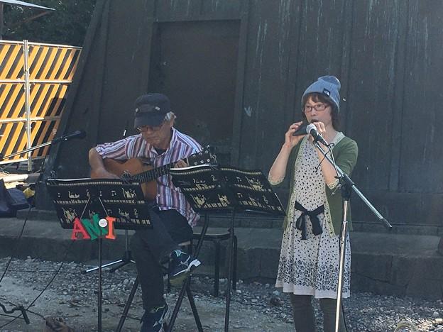 第50回笠寺音楽フェス12