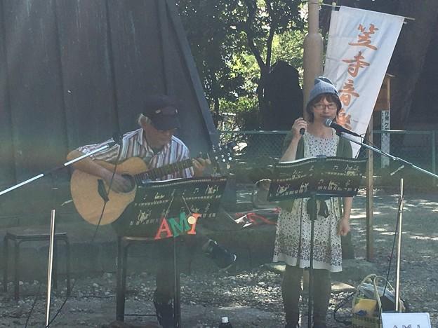 第50回笠寺音楽フェス14