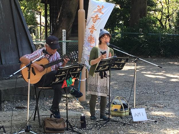 第50回笠寺音楽フェス24