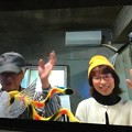 AMI-REN20201125「ふと空を見上げた」をライブ配信14