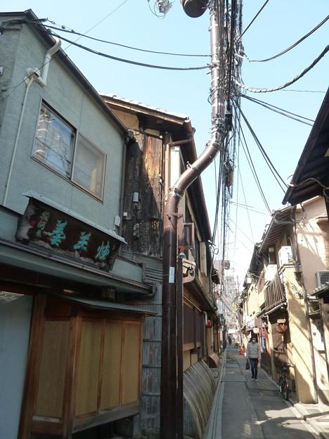 先斗町 (3)