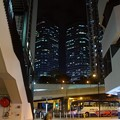 sony dsc-s85 night shot 2