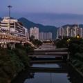 Photos: 夜景