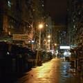 Photos: 雨後の街