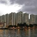 Photos: 香港  香港
