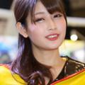 Photos: 沢すみれアップ