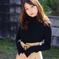 Photos: カノン兵舎内Wアップ