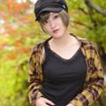 さくら串山公園Wアップ