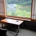 Photos: 高見屋部屋1