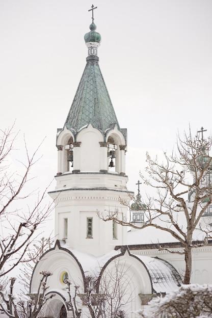 ハリストス正教会DSC00166