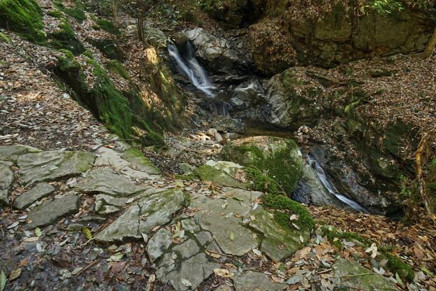 滝坂の道DSC01129