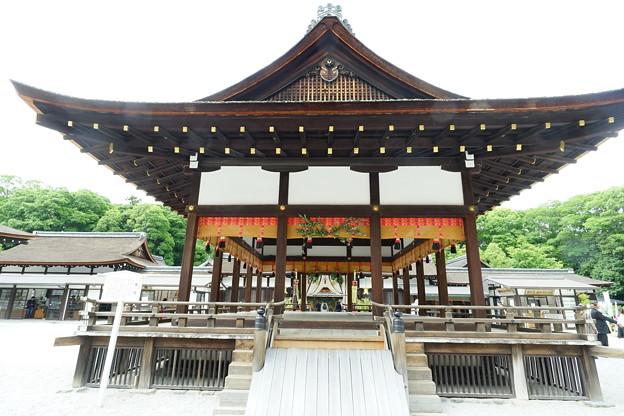 下鴨神社DSC02027