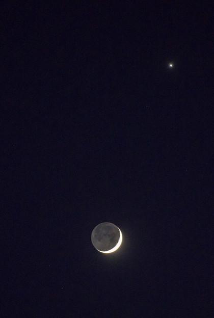 月金星-09237