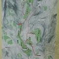 mapDSC02316_ed